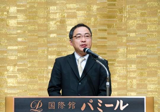 札幌医科大学[写真ニュース]札...