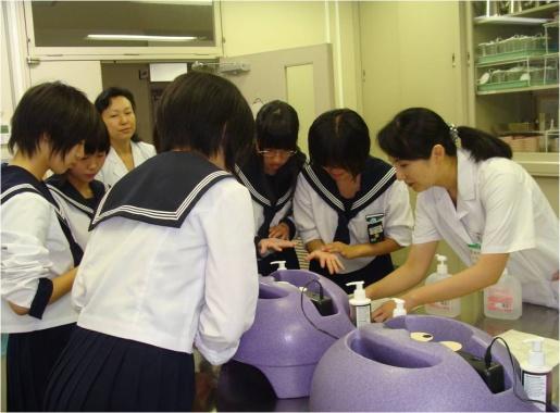 看護系専門学校 偏差値 北海道 - kangokeisenmon.com