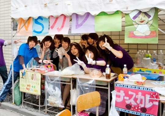 http://web.sapmed.ac.jp/jp/news/photo/2010/03bqho0000001u5z-img/03bqho0000001u67.jpg