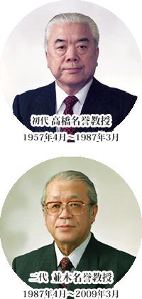 麻酔科学講座について │ 札幌医...